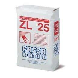ZL25 KG25