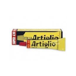 COLLA ARTIGLIO 150GR