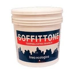 TEMPERA SOFFITTONE LT14