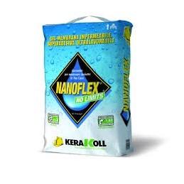 NANOFLEX 20KG