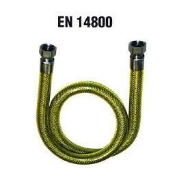 FLESSIBILE GAS 1/2X1500