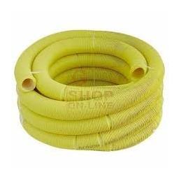 GUAINA PROTEZIONE TUBO GAS...