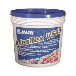 ADESILEX VS45 25KG