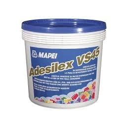 ADESILEX VS45 16KG