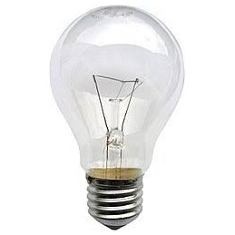 LAMPADINA ALOGENA 105W E27