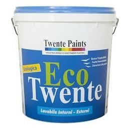 LAVABILE  ECOTWENTE LT 2,5