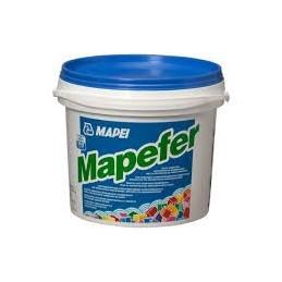 MAPEFER A+B 2KG
