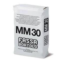MM30 25KG